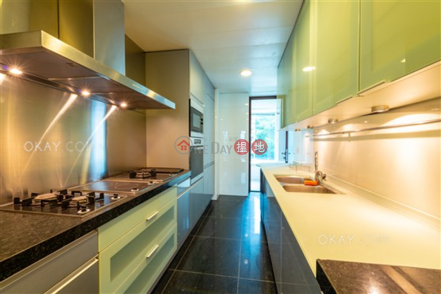 Property Search Hong Kong | OneDay | Residential, Sales Listings | Beautiful 4 bedroom with sea views, balcony | For Sale