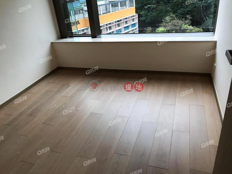 HK$ 39,200/ 月香島-東區|新樓靚裝,特色單位,環境優美,環境清靜《香島租盤》