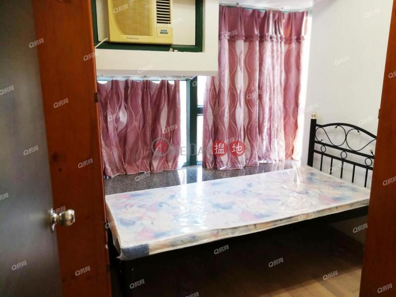 HK$ 24,000/ month, Tower 1 Grand Promenade | Eastern District, Tower 1 Grand Promenade | 2 bedroom High Floor Flat for Rent