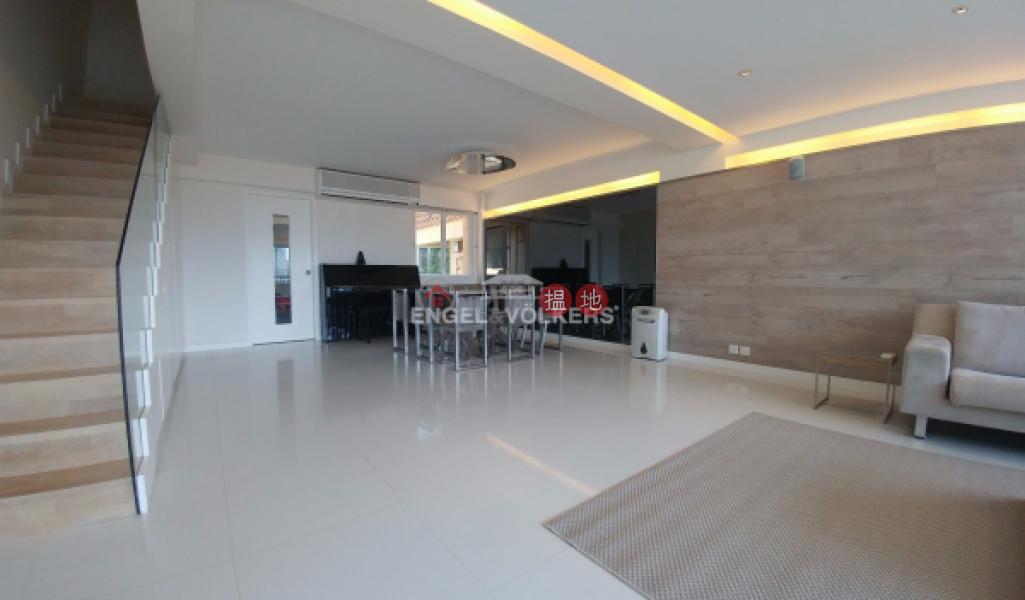 香港搵樓|租樓|二手盤|買樓| 搵地 | 住宅-出租樓盤|司徒拔道三房兩廳筍盤出租|住宅單位