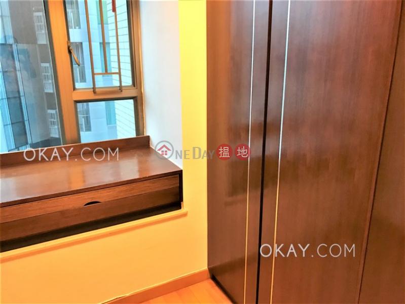 尚翹峰1期2座|中層|住宅出售樓盤HK$ 1,700萬