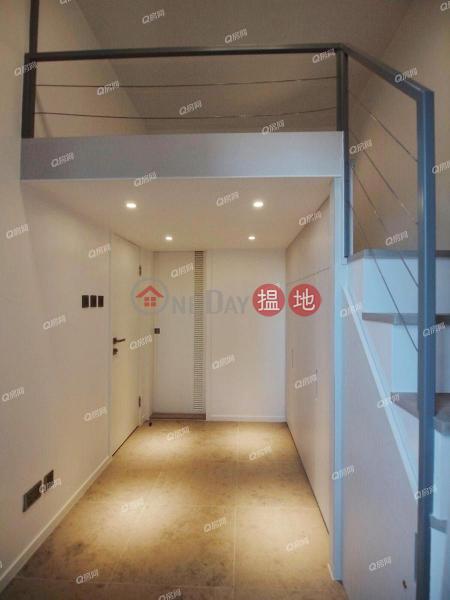 Skypark   High Residential   Sales Listings, HK$ 9.38M