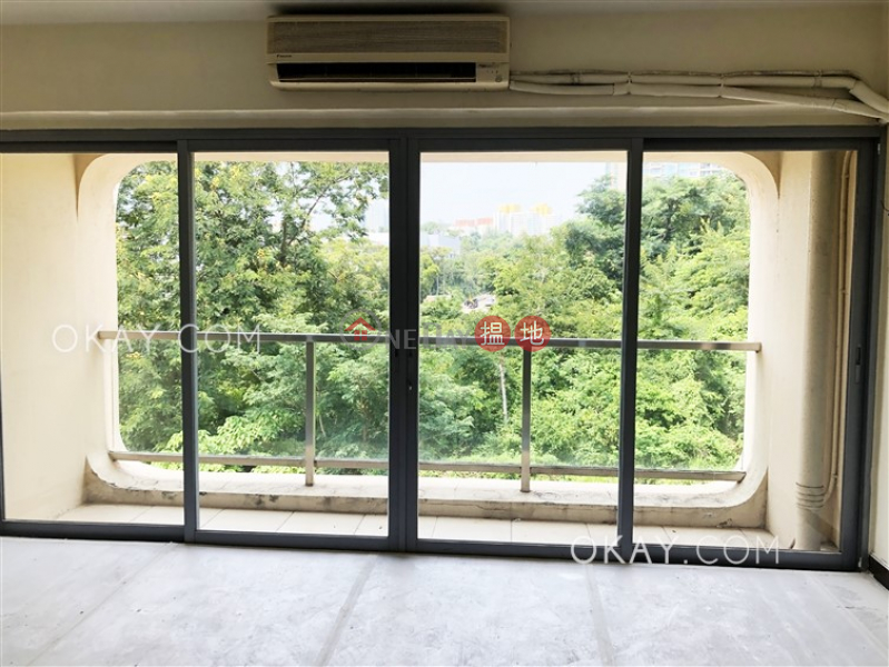 Property Search Hong Kong | OneDay | Residential | Rental Listings Lovely 4 bedroom on high floor with balcony & parking | Rental