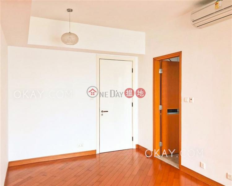 1房1廁,海景,星級會所,露台《貝沙灣6期出售單位》|貝沙灣6期(Phase 6 Residence Bel-Air)出售樓盤 (OKAY-S1467)