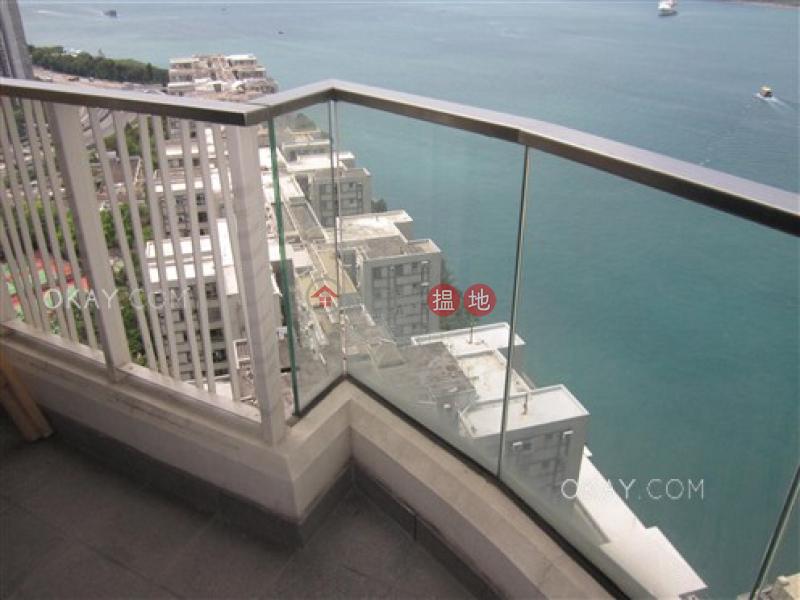 Tower 2 Grand Promenade | Low, Residential, Rental Listings, HK$ 32,000/ month
