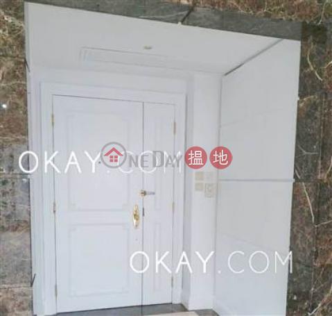 3房2廁,極高層,海景,星級會所《騰皇居 II出售單位》|騰皇居 II(Tavistock II)出售樓盤 (OKAY-S26045)_0