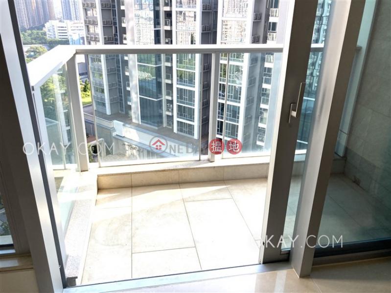 香港搵樓|租樓|二手盤|買樓| 搵地 | 住宅出租樓盤-4房3廁,星級會所,露台《匯璽II出租單位》