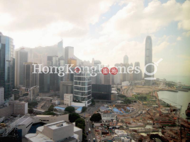 香港搵樓|租樓|二手盤|買樓| 搵地 | 住宅出租樓盤|會展中心會景閣開放式單位出租