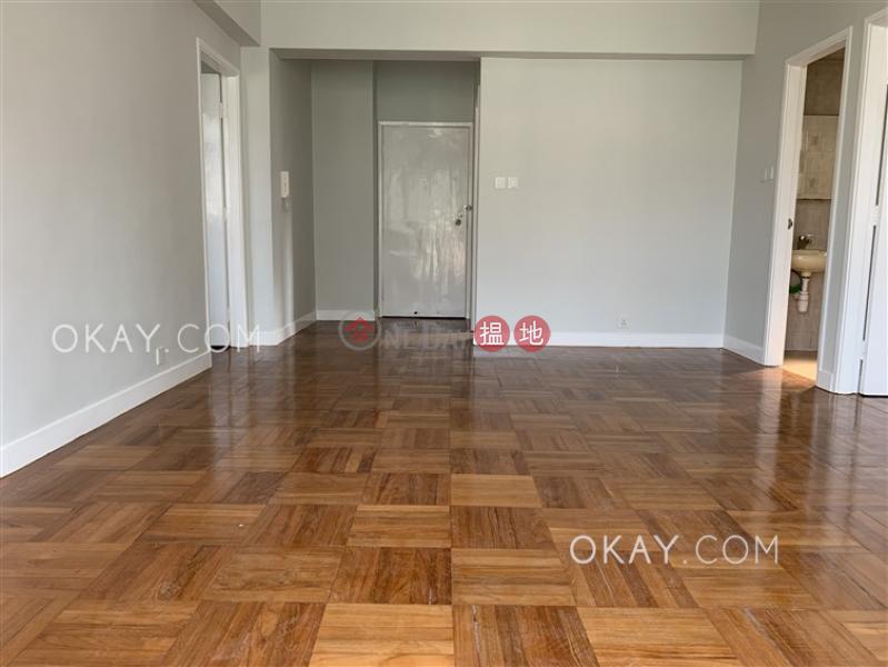 柏莉園低層 住宅-出租樓盤 HK$ 30,000/ 月