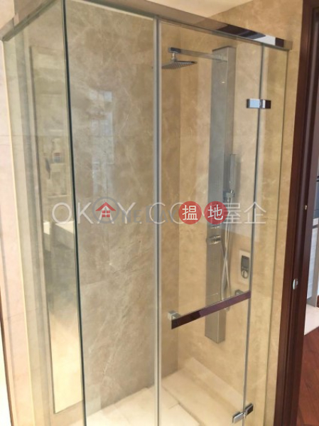 囍匯 2座低層住宅-出售樓盤-HK$ 1,200萬