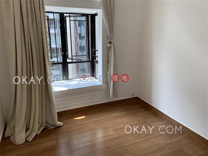 3房2廁,實用率高,極高層,連車位《富景花園出售單位》|58A-58B干德道 | 西區香港-出售-HK$ 3,280萬