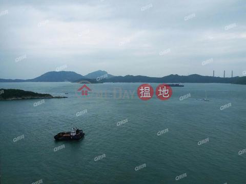 Ka Chun House (Block C) - Ka Lung Court | 2 bedroom Mid Floor Flat for Sale|Ka Chun House (Block C) - Ka Lung Court(Ka Chun House (Block C) - Ka Lung Court)Sales Listings (QFANG-S66023)_0