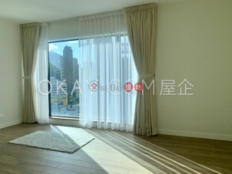堅尼地道150號-低層|住宅|出租樓盤-HK$ 70,000/ 月