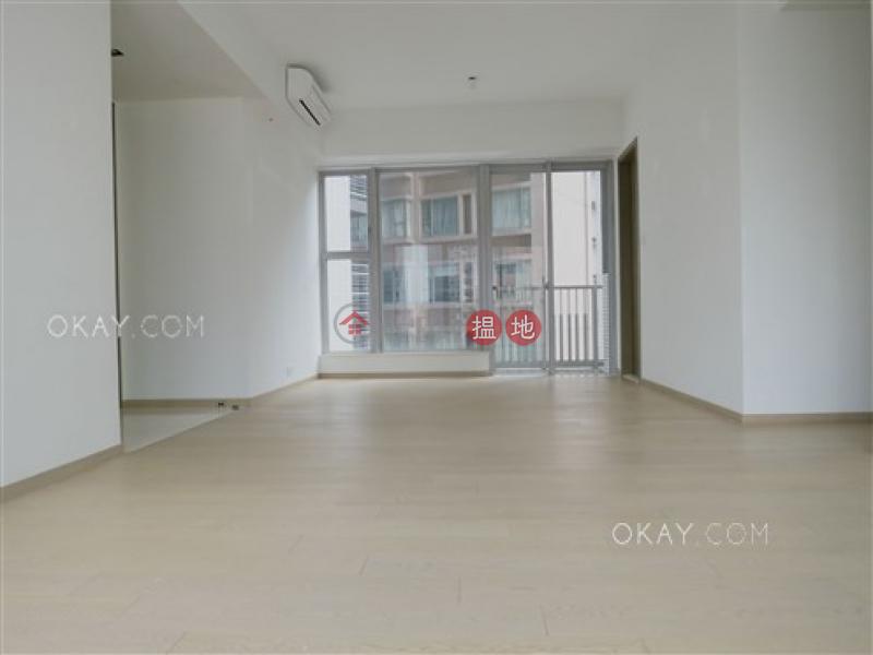 香港搵樓|租樓|二手盤|買樓| 搵地 | 住宅-出租樓盤3房2廁,星級會所,露台高士台出租單位
