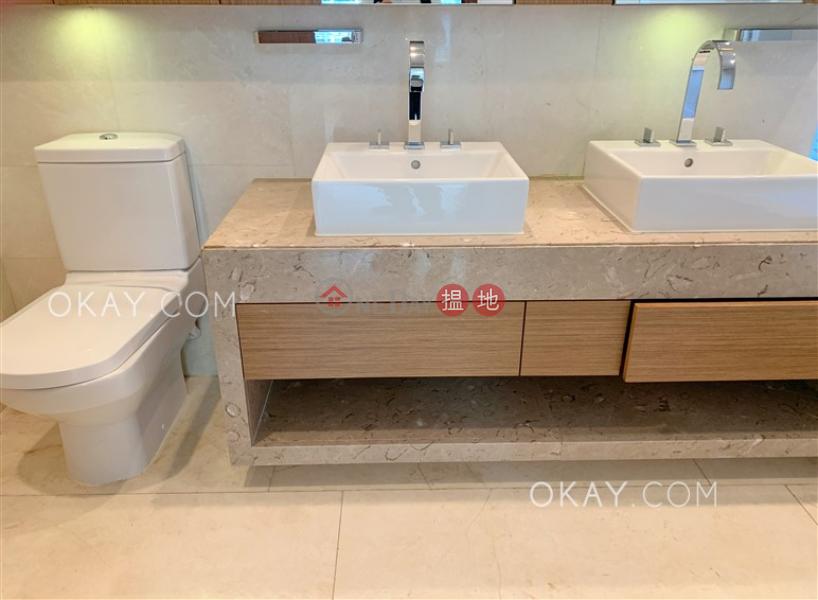 HK$ 66,800/ 月|紀雲峰|灣仔區|3房3廁,極高層,星級會所,連車位《紀雲峰出租單位》