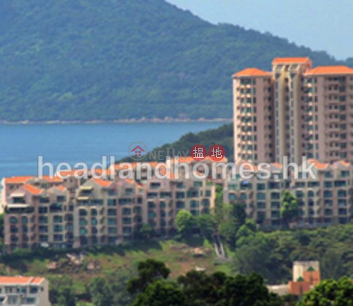 Discovery Bay, Phase 7 La Vista, 12 Vista Avenue (Vista Court),Please Select | Residential Rental Listings, HK$ 17,000/ month