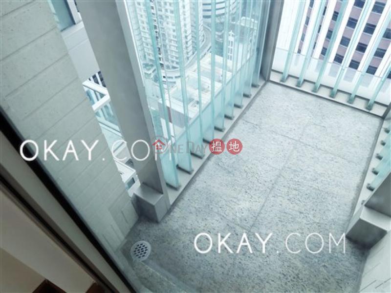 囍匯 2座高層|住宅出租樓盤-HK$ 28,500/ 月