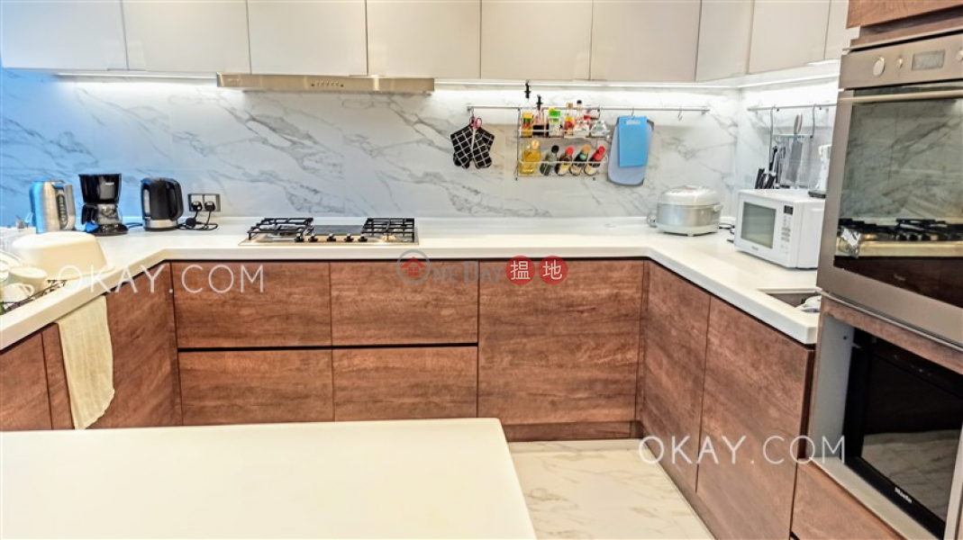 The Icon | High | Residential | Rental Listings | HK$ 140,000/ month