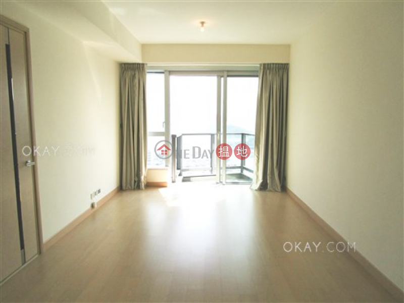 Beautiful 3 bed on high floor with harbour views | For Sale 9 Welfare Road | Southern District, Hong Kong Sales | HK$ 60M