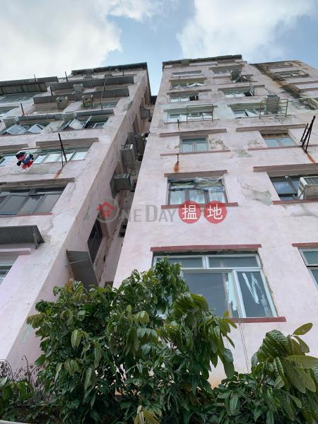 3 HING YAN STREET (3 HING YAN STREET) To Kwa Wan|搵地(OneDay)(1)