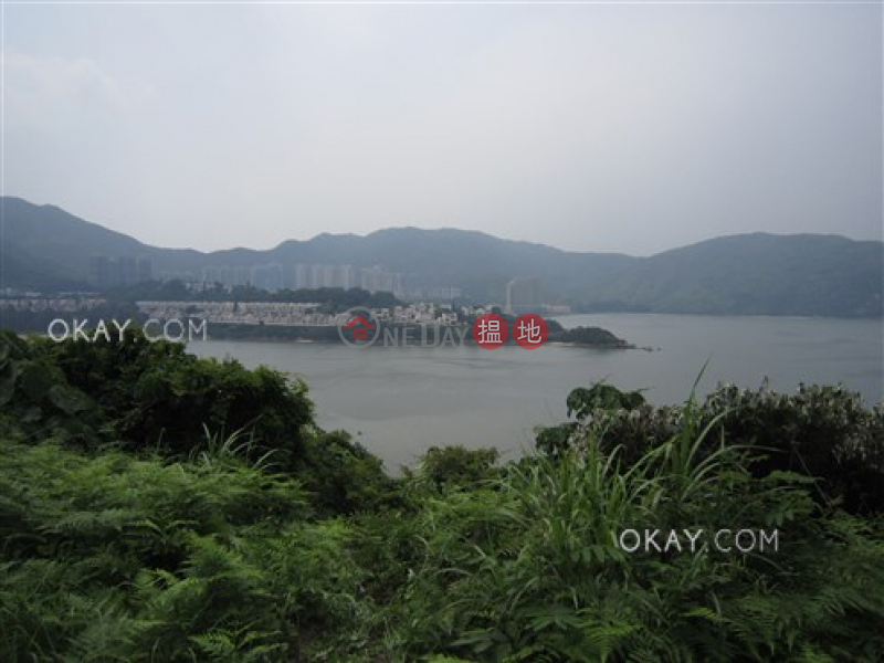Discovery Bay, Phase 4 Peninsula Vl Caperidge, 24 Caperidge Drive Low, Residential, Sales Listings HK$ 23M