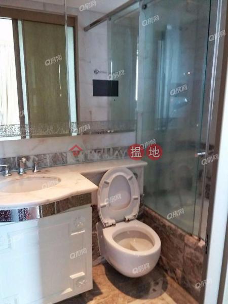 The Coronation | 1 bedroom Mid Floor Flat for Sale | 1 Yau Cheung Road | Yau Tsim Mong | Hong Kong | Sales HK$ 10M
