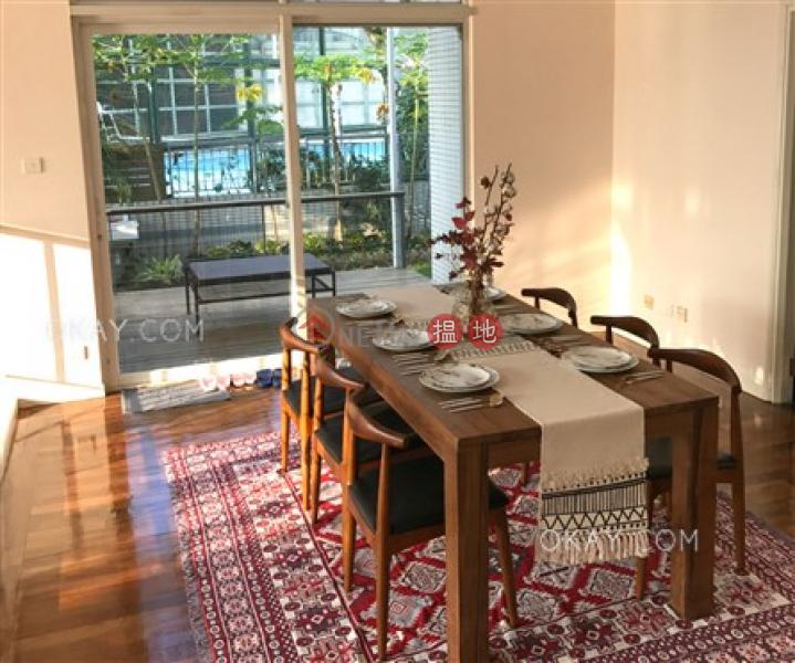 Stylish house with sea views, rooftop & terrace | Rental, 28 Tsing Fat Street | Tuen Mun | Hong Kong, Rental HK$ 99,000/ month