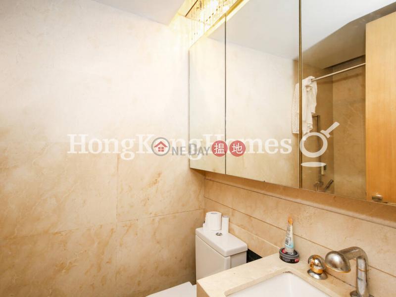 香港搵樓 租樓 二手盤 買樓  搵地   住宅 出租樓盤-York Place兩房一廳單位出租