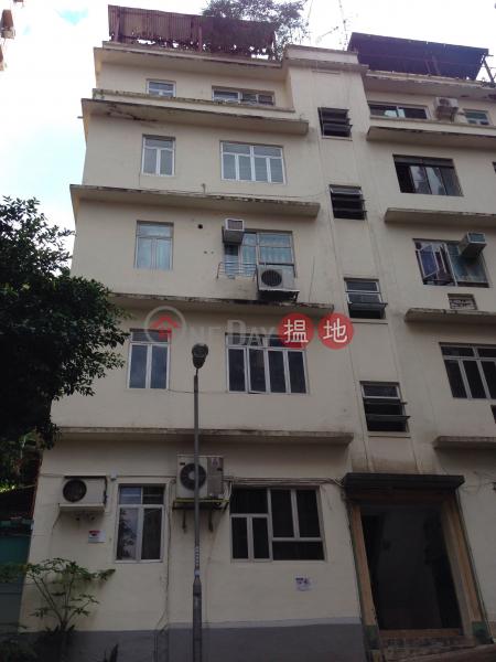 明園西街47號 (47 Ming Yuen Western Street) 北角|搵地(OneDay)(1)