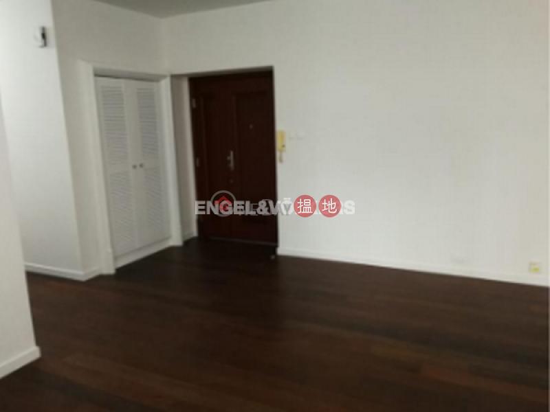 HK$ 100,000/ 月-康苑-西區-西半山三房兩廳筍盤出租|住宅單位