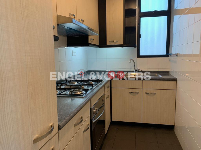 3 Bedroom Family Flat for Rent in Stubbs Roads, 150 Kennedy Road | Wan Chai District | Hong Kong Rental, HK$ 61,000/ month