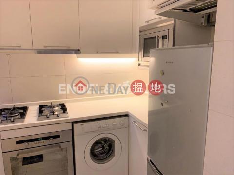 2 Bedroom Flat for Rent in Mid Levels West Scenecliff(Scenecliff)Rental Listings (EVHK94205)_0