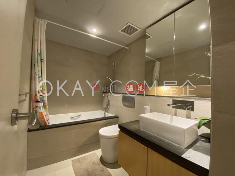 HK$ 2,400萬-金粟街33號|西區2房2廁,星級會所,連車位金粟街33號出售單位