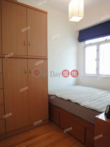 Property Search Hong Kong | OneDay | Residential Sales Listings Kingearn Building | 1 bedroom Mid Floor Flat for Sale