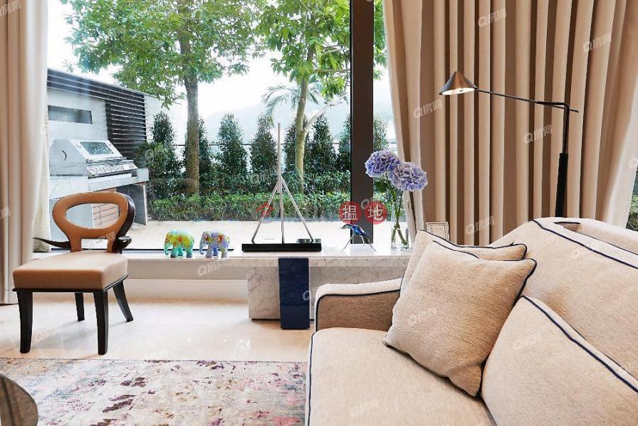 壽臣山尊貴董事屋連私人泳池《Shouson Peak買賣盤》9-19壽山村道 | 南區-香港-出售HK$ 4.38億