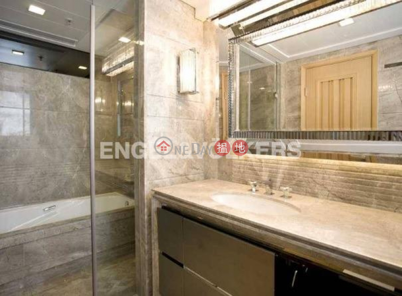 3 Bedroom Family Flat for Sale in Central Mid Levels 4 Kennedy Road | Central District | Hong Kong, Sales HK$ 88M