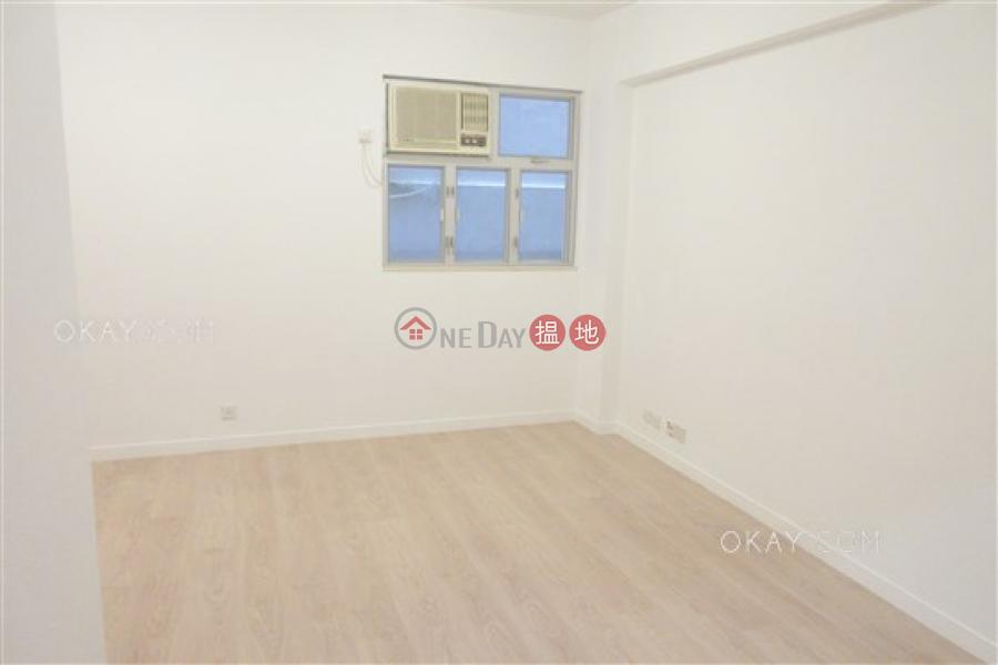 3房2廁,露台《海德大廈出租單位》-53百德新街 | 灣仔區-香港|出租HK$ 29,000/ 月