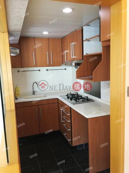 Block 1 Well On Garden   2 bedroom High Floor Flat for Rent, 9 Yuk Nga Lane   Sai Kung   Hong Kong   Rental, HK$ 15,000/ month
