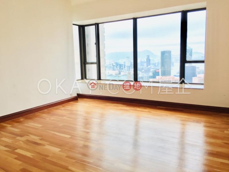 譽皇居-高層|住宅-出租樓盤-HK$ 121,000/ 月