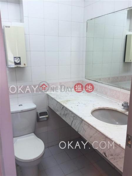 香港搵樓|租樓|二手盤|買樓| 搵地 | 住宅|出租樓盤3房2廁,實用率高光明臺出租單位