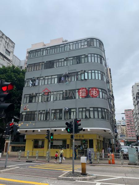 56 Fuk Tsun Street (56 Fuk Tsun Street) Tai Kok Tsui|搵地(OneDay)(1)