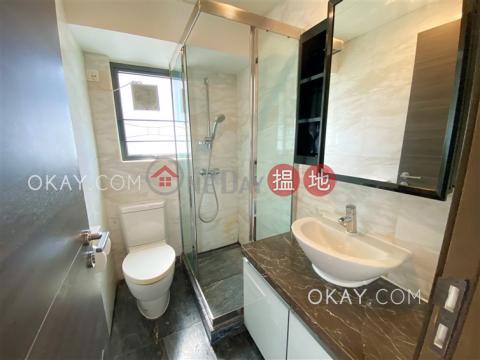 2房2廁,露台《匯豪出租單位》|九龍城匯豪(Luxe Metro)出租樓盤 (OKAY-R313251)_0