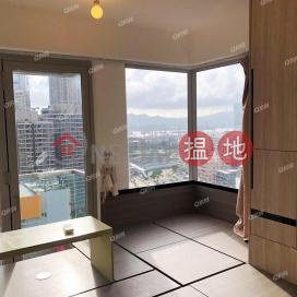 AVA 62 | High Floor Flat for Sale