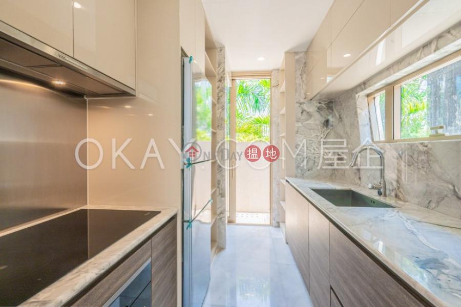 3房3廁,獨家盤,獨立屋歌賦嶺出租單位 338粉錦公路   上水香港 出租 HK$ 69,000/ 月