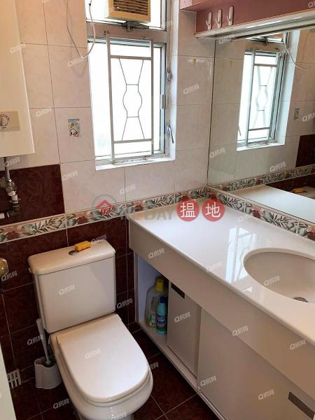 HK$ 6M, Block 1 Cheerful Garden   Chai Wan District   Block 1 Cheerful Garden   3 bedroom High Floor Flat for Sale