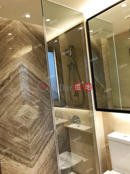 Island Residence中層 住宅出租樓盤 HK$ 17,000/ 月