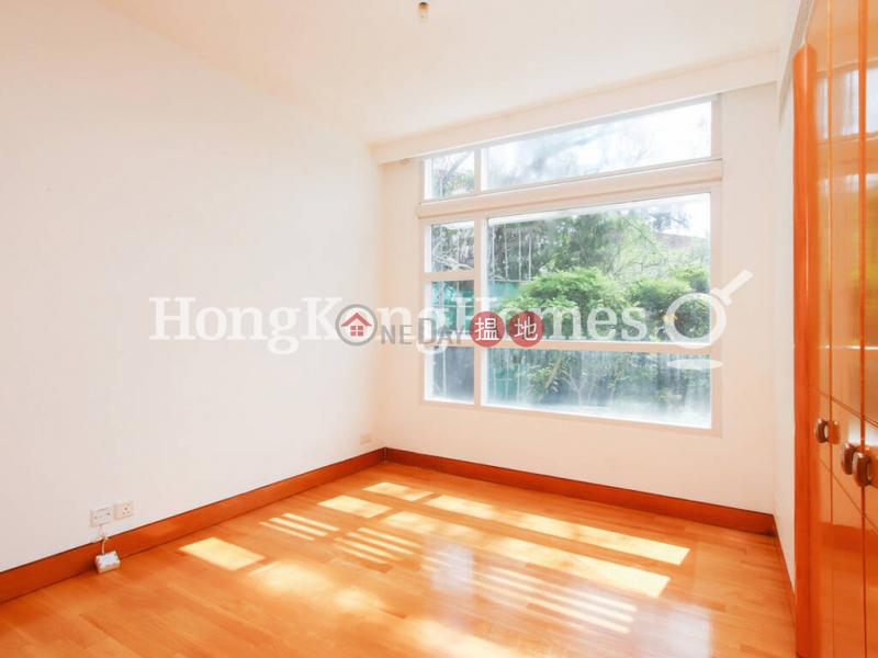 Fairwinds未知住宅|出租樓盤HK$ 160,000/ 月