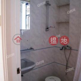 Tse Land Mansion | 2 bedroom Mid Floor Flat for Rent|Tse Land Mansion(Tse Land Mansion)Rental Listings (XGGD757200018)_0