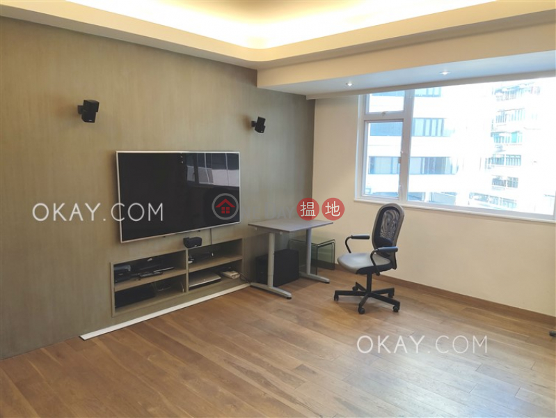 Property Search Hong Kong | OneDay | Residential Sales Listings Stylish 2 bedroom in Causeway Bay | For Sale