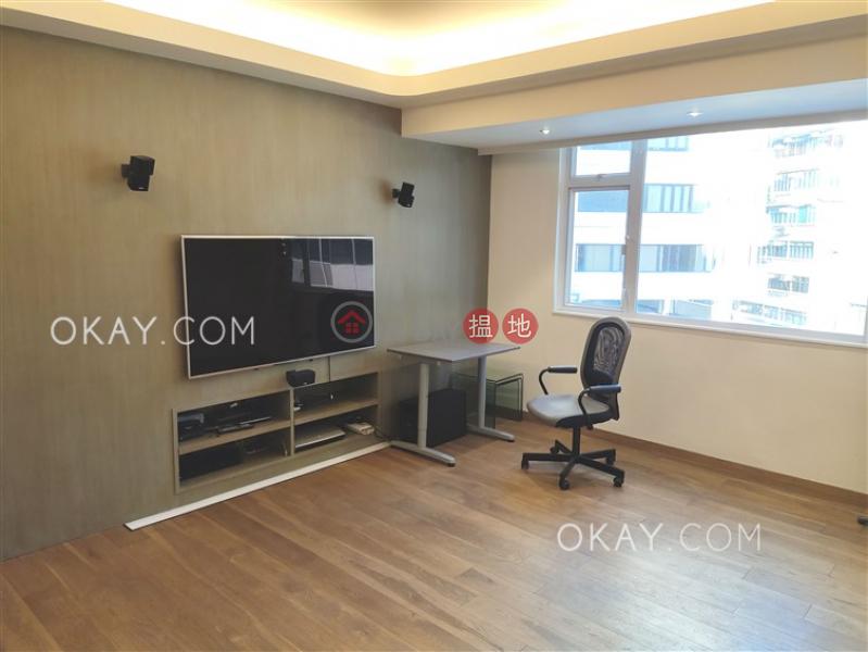 香港搵樓|租樓|二手盤|買樓| 搵地 | 住宅|出售樓盤-2房2廁,實用率高《崇蘭大廈出售單位》